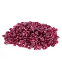 Cranberries, Trockenfrüchte 2.5kg